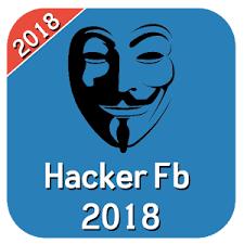 fb hacker apk password fb hacker joke 2018 app android apk by medx