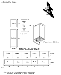 Design House Plans Yourself Free Small Economy Bat House Plan House Interior