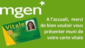 siege mgen section du cantal mgen fr