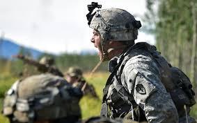 donald trump u0027s hopes rebuild military threatened manpower