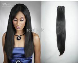 20 inch hair extensions cheap 12 20inch peruvian hair weave remy human hair