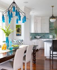 Beach Glass Chandelier Iconic Lighting Fixtures Ph Lights Sara Chandelier And 85 Lamps