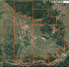 1 700 acre may ranch with river frontage ranch agents