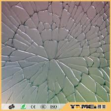 Decorative Glass Wall Panels Supplier Laminated Glass Wall Panel Decorative Laminated Glass