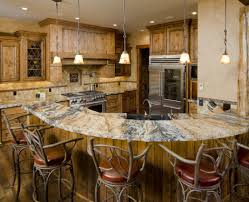 kitchen kitchen renovation ideas inviting kitchen remodel ideas