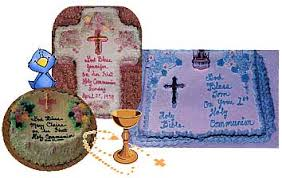 first communion cakes kathy u0027s kreative kakes