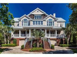 pawleys island sc real estate for sale weichert com
