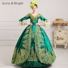 Halloween Ball Gowns Costumes 41 Royal Ball Gowns Images Marie Antoinette
