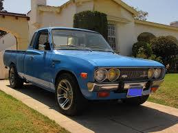 slammed datsun truck 1977 datsun 620 information and photos momentcar