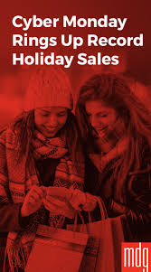 monday shopping after thanksgiving 25 best ideas about cyber monday specials on pinterest grape