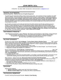 Sales And Marketing Manager Resume Examples by Click Here To Download This Regional Sales Manager Resume Template