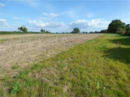 land for sale dorset devon somerset wiltshire hampshire