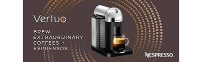 delonghi super automatic espresso machine amazon black friday deal amazon com nespresso vertuoline coffee and espresso maker with