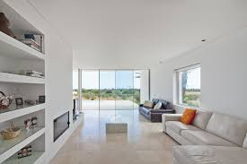 Minimalist Home Design Interior Apartment Interior And Exterior Design For Minimalist Home