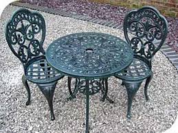 Wrought Iron Bistro Table Wrought Iron Bistro Table And Chairs Innovative Iron Bistro Table