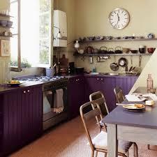 Purple Kitchen Cabinets by Violet Kitchen Cabinets U2013 Quicua Com