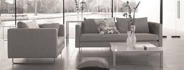 designers guild sofa joseph sofa designers guild
