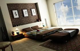 bedroom wall decor ideas bedroom wall decorating ideas add photo gallery master bedroom