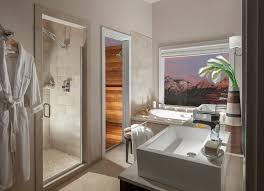 Red Cottage Inn Suites by Vista Cottages Luxury Accommodations L U0027auberge De Sedona