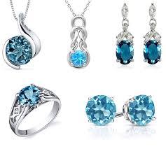 anniversary gifts jewelry 5 year anniversary gift ideas