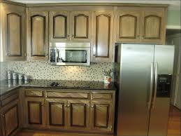 kitchen kitchen cabinet trends kitchen pro cabinets what was the