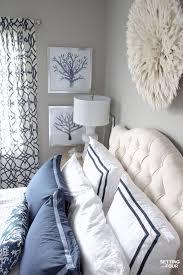 wall decorating new bedroom updates juju hat wall decor duvet cover and ls
