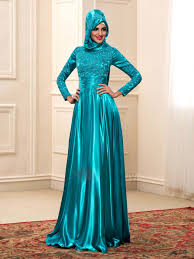 wedding dress up for wedding dresses new muslim girl wedding dress up design