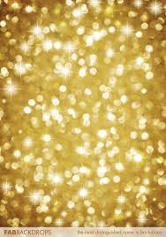gold backdrop fab cloth gold christmas bokeh backdrop