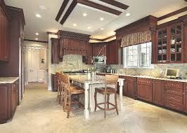 Energy Efficient Kitchen Lighting Better Lighting Design Makes Your Kitchen A More Comfortable And