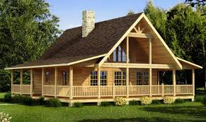 log cabins house plans 14 spectacular log cabin house plans free home plans blueprints
