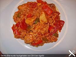 bulgarische küche 20 best bulgarische küche images on bulgarian food
