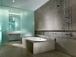 download 3d bathroom design tool gurdjieffouspensky com