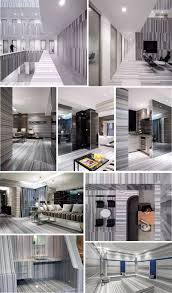 the splendid design of zebra grey marble dhy stone granite and