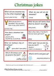 christmas quiz enkku pinterest christmas quiz quizes and
