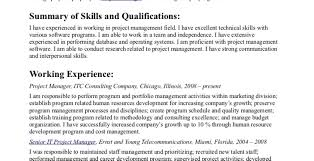 easy resume exles resume best resume exle exles of resumes that get