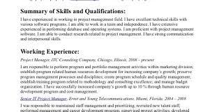 standard resume template resume easy resumes amazing simple resume template easy resume