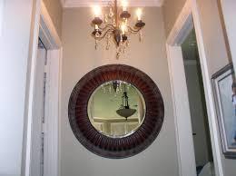 vanity mirror clips decorative mirror clips photos