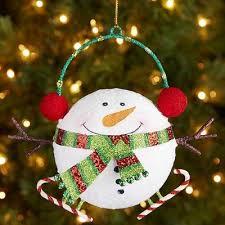 414 best whimsical christmas images on pinterest whimsical