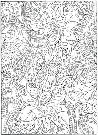 super hard abstract coloring pages for adults animals hard coloring pages super hard abstract coloring pages for adults