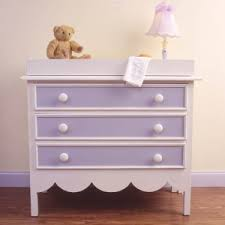 Bratt Decor Changing Table Bratt Decor Changing Table And Dresser Site Babybox