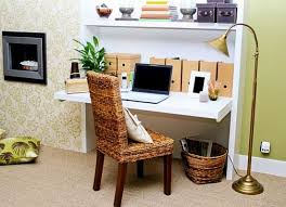 office enthrall home office design tips momentous hgtv home
