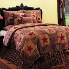 100 country star home decor 787 best country u0026