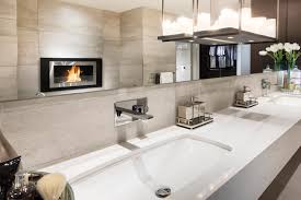 warm your heart and your home with a fireplace stylemaster homes