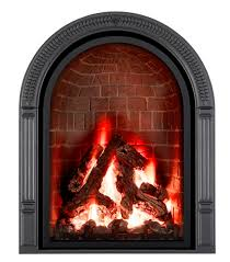 built in fireplace archives sutter home u0026 hearth