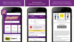 retail me not amazon black friday 13 great travel apps for iphone and android