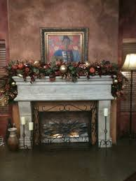 thanksgiving mantel thanksgiving decorating show me decorating