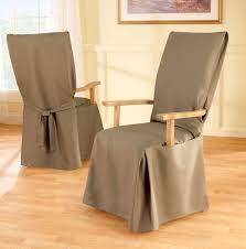 futon chair bed target home design ideas