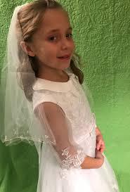 communion dresses nj 1st holy communion dresses communion store denville nj