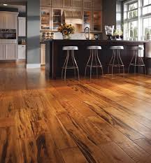 23 best tigerwood hardwood images on hardwood floors
