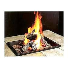 Fire Pit Liners by Lovely Fire Pit Liner Replacement Garden Landscape